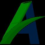 Azunosa logo